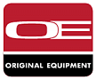 O.E (ORIGINAL EQUIPMENT)
